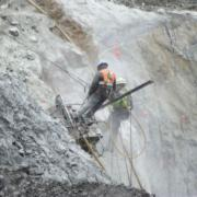 Forrest_Kerr_scaling_Drilling_760x760.jpg