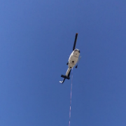 Nets_Parks_HelicopterVideo_760x760.png