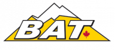 BAT Construction Ltd. | Specialists in Slope Stabilization | Kamloops, BC
