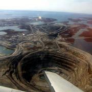 RioTinto-Diavik-Diamond-Mine.jpg